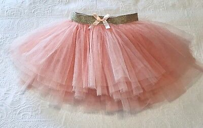 Rock Your Baby Tutu Size.3 AS NEW