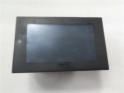 1PCS Used Mitsubishi A9GT-QBUS2SU Touch Panel Tested