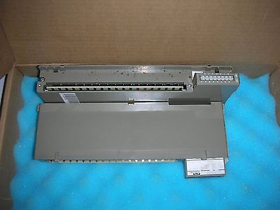 1PC Used FUJI PLC FTU263B