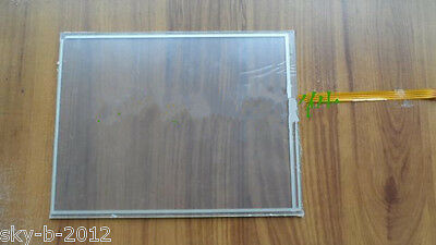 1  pcs new PRO-FACE AGP3650-U1-D24  Touch screen glass