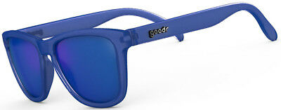 Goodr Falkors Fever Dream Running Sunglasses