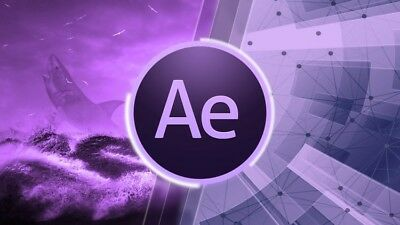 adobe after effects macbook - LIFETIME PRODUCT