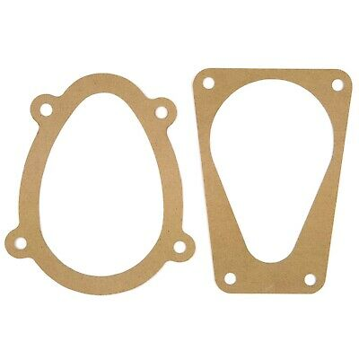 Top Hat Throttle Body Gasket Set: Vauxhall Opel 2.0 20XE C20XE C20LET