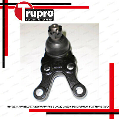 Lower RH Ball Joint MITSUBISHI L200 4WD K34T Delica Challenger K96W K97W K99W