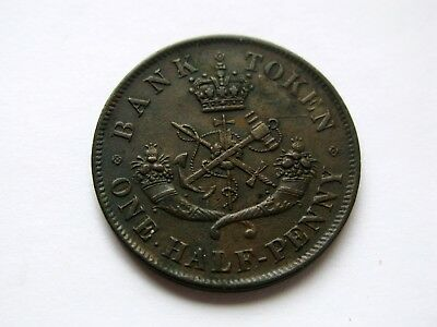 1857-Bank-of-Upper-Canada-One-Half-Penny-Bank-Token