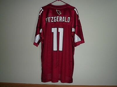 f5057ddc where can i buy larry fitzgerald football jersey e5908 36e3c
