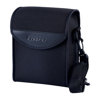 Prism Binoculars Case Bag For 42mm Objective Binoculars Good Quality Hot