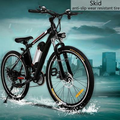 pretty nice fbaae 94dba 64.4   Aluminum Alloy Frame Mountain Bike Cycling Bicycle Bicycle Back  Carriage