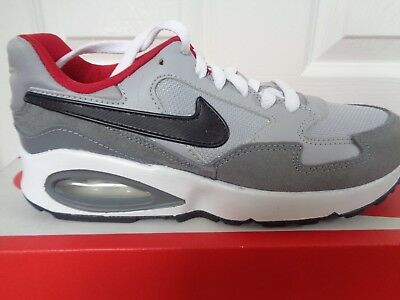 promo code f4859 94f4d Nike Air Max ST (GS) trainers sneakers 654288 007 uk 3.5 eu 36 us