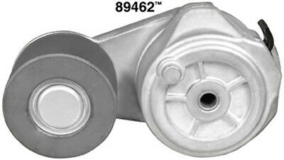 Engine Cooling Fan Clutch Dayco 89462