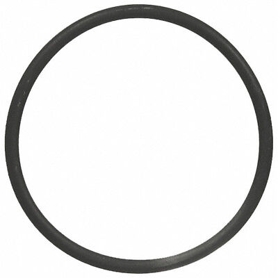 Engine Coolant Thermostat Housing Seal Fel-Pro 35508 fits 88-91 Honda Prelude