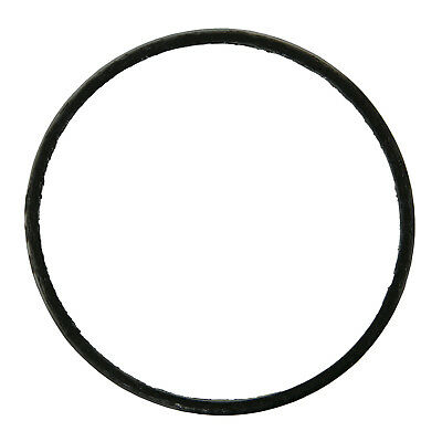 Exhaust Pipe Flange Gasket Fel-Pro 61734 fits 2013 Ford Escape 1.6L-L4