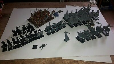 Warhammer Age Of Sigmar Free People Imperium Armee