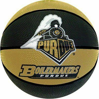 2 Tickets to 5 GAMES Purdue Boilermakers