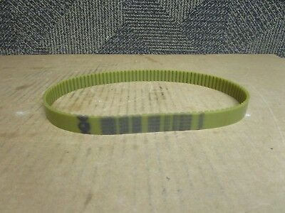 AT5mm Pitch 25mm Width 78 Teeth 25AT5//390 Timing Belt390mm Length