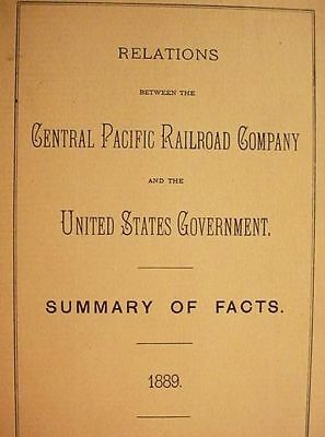 1889__CENTRAL__PACIFIC_RAILROAD LELAND__STANFORD_vs_US GOVT CONTRACT_OBLIGATIONS