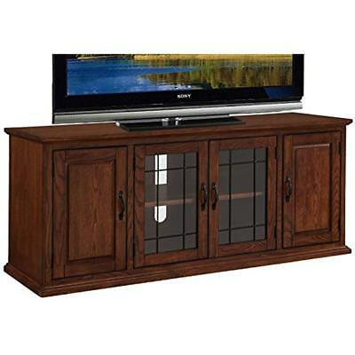 Leick Television Stands Entertainment Centers 81286 Riley Holliday