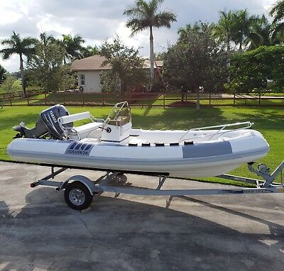2009 Seadoo Speedster 150 Jet Boat 255hp Supercharged Engine 58 hrs Cover Bimini