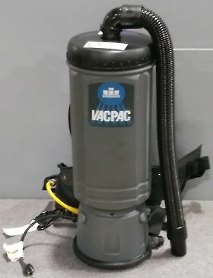 Windsor Vac Pac Eq69498