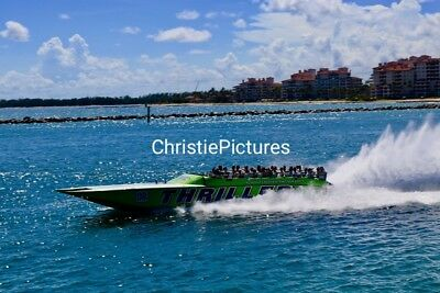 🌈 Art Digital Picture Image Photo Wallpaper  BOAT, BEACH, Christie Pictures