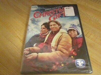 The Christmas Gift With John Denver ✓ The Best Christmas Gifts