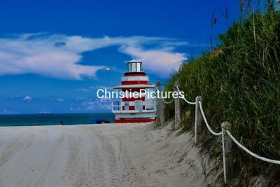 🌈 Art Digital Picture Image Photo Wallpaper BEACH, SKY, Christie Pictures