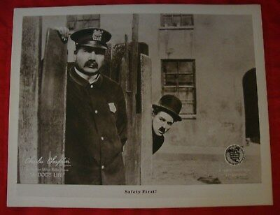 """""""a Dog's Life"""" 1918  Charlie Chaplin,   Excellent Condition, Unrestored!!!"""