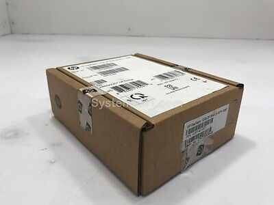 629142-B21 - HPE FlexFabric 10Gb 2-Port 554FLR-SFP+ Adapter 634026-001