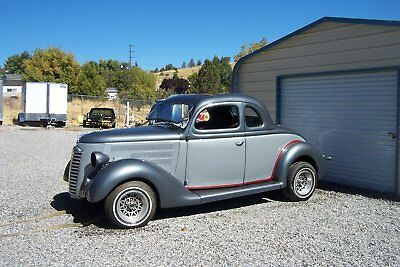 1936 Ford Other coupe 1936 ford coupe