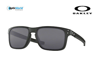 0772be9068 Oakley OO9384 HOLBROOK MIX - Designer Sunglasses with Case (All Colours)