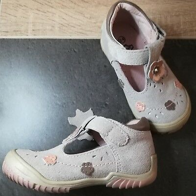 ccae9286a79f8 CHAUSSURES ENFANT FILLE taille 24