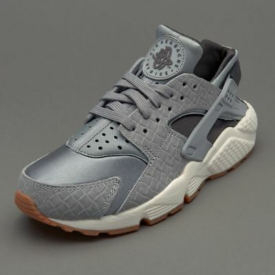 Huarache Baskets Air Port Vin Femmes Run 602 Nike Sd Aa0524 tsrdhQC