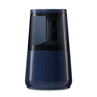 MAD GIGA T36009 Smart-Stop Electric Pencil Sharpener Heavy Duty Helical Blade