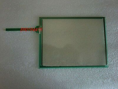 """NEW For DMC TP-3502S1 TP-3502S1F0 5.7"""" Touch Screen Glass #H24 YD #"""