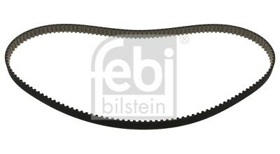 Timing Belt 49436 Febi Genuine Top Quality Replacement New