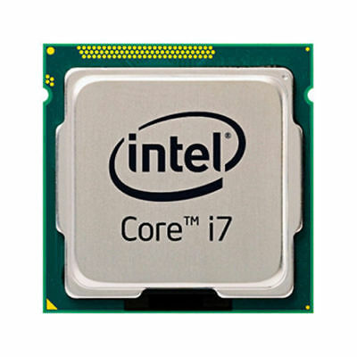 Intel core I7 8700K ES QN8G 3.2GHz 95W 14nm 6Core 12Threads Socket LGA1151 CPU