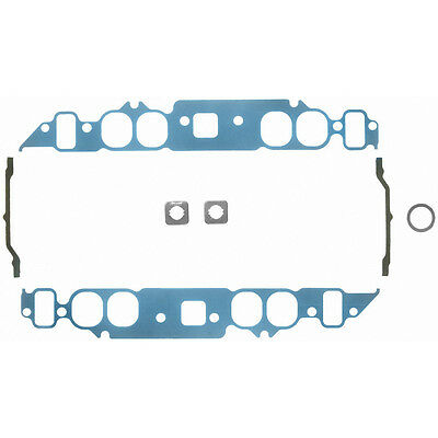 Fel-Pro MS902403 Engine Intake Manifold Gasket Set