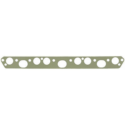 Intake and Exhaust Manifolds Combination Gasket Fel-Pro MS9914