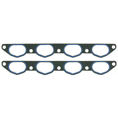 Engine Intake Manifold Gasket Set Fel-Pro MS 96923