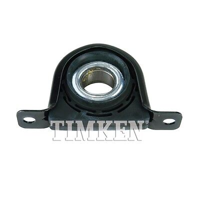 Timken 210866-1X Drive Shaft Center Support Bearing