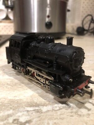 Marklin HO Gauge 3 Rail 0-6-0 Locomotive