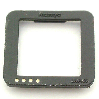 Mamiya RB67 / RZ67 Eye Correction Lens -4.0 Dioptre for Prisms, excellent +