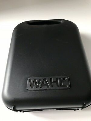 WAHL ANIMAL CLIPPERS MULTICUT - Pet Grooming Trimmer Kit Electric Shaver bp DVD