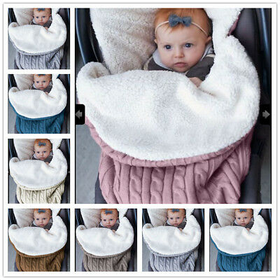 Baby Kuscheldecken 48x60 cm Babyschale Kinderwagen Buggy Minky Decke Winter Warm