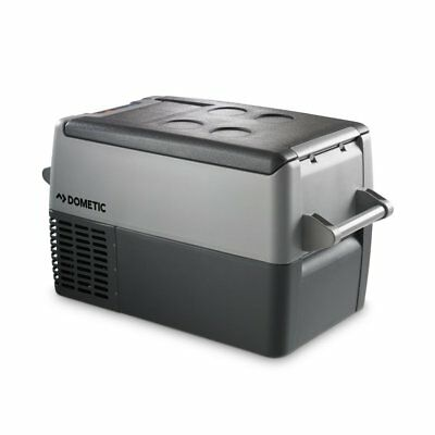 Dometic CoolFreeze CF 35 tragbare elektrische Kompressor-Kühlbox / Gefrierbox...