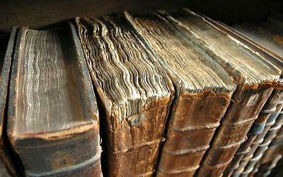 ULTIMATE FAIRY TALES LIBRARY * 311 BOOKS on DVD * LORE FOLK MYTHS GRIMM LEGENDS