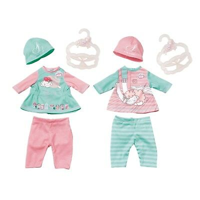 My First Baby Annabell® Baby Outfit