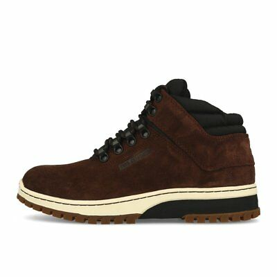 Authority Gr By Park K1x Territory H1ke Winterboots Superior lKJF13Tc
