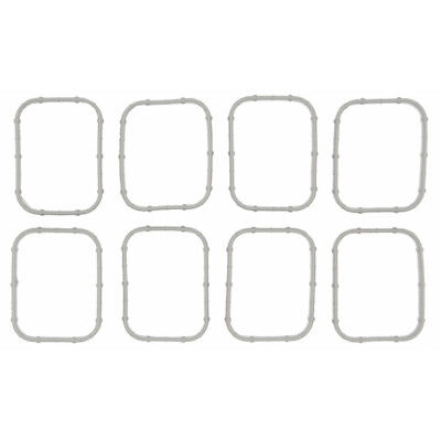 Engine Intake Manifold Gasket Set Fel-Pro MS 96998