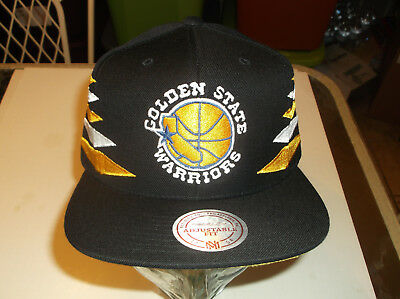 timeless design 201dc 50c18 coupon code for golden state warriors nba mitchell ness solid diamond  snapback hat 494dd 039f7